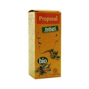 Proporal Spray Bucal Bio