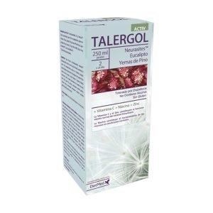 Talergol Activ – 250 ml.