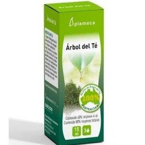 Aceite Árbol de Té (15 Ml)
