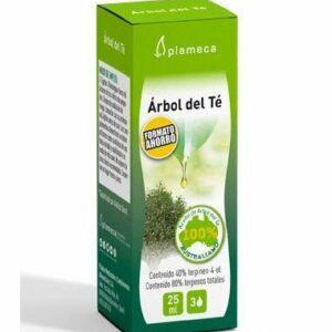 Aceite Árbol de Té (25 Ml)