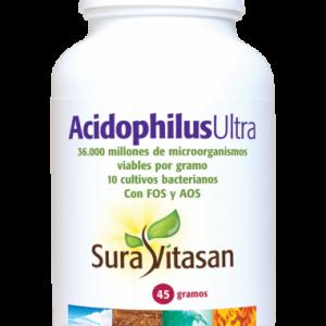 Acidophilus Ultra 45 gr