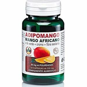 Adipomango (60 Capsulas)