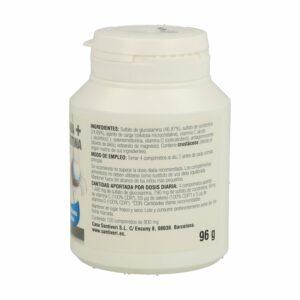 Artrosin Glucosamin Condroitin