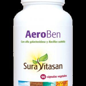 AeroBen