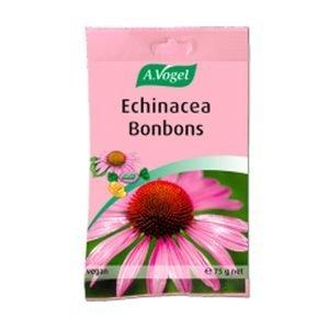 Echinacea Bonbons bolsa
