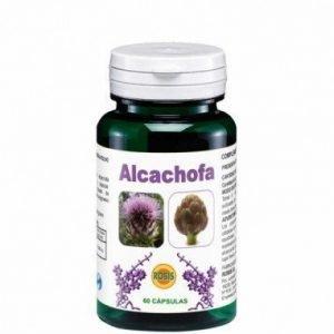 Alcachofa (60 Comprimidos)