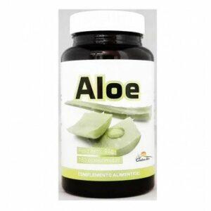 ALOE – 150 comprimidos
