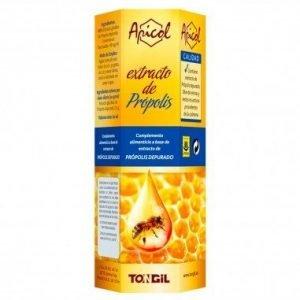 APICOL EXTRACTO DE PROPOLIS (60 ML)