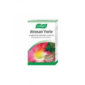 Atrosan Forte – 60 Compr.