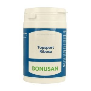 Topsport Ribosa – Bonusan
