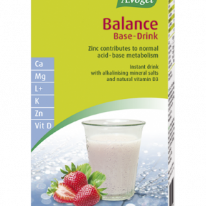 Balance Base Drink (14 Sticks)