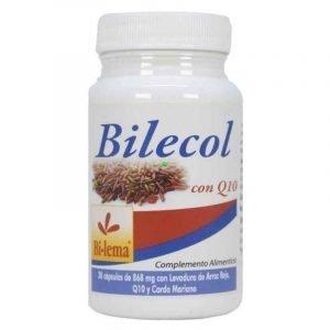 BILECOL – Bilema