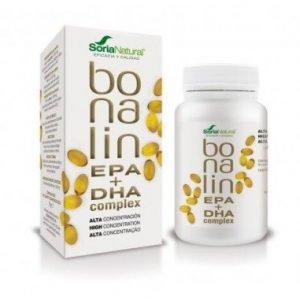 BONALIN EPA + DHA