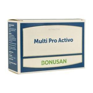 Multi Pro Activo