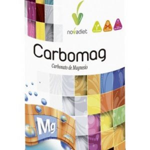 CARBOMAG