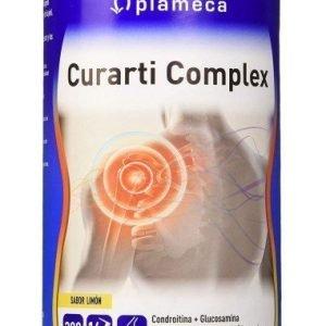 Curarti® Complex (280 Gr)