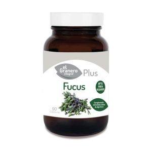 Fucus – 90 cáps.