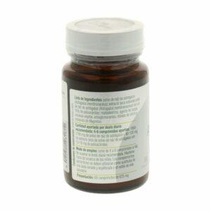 Astragalus – 60 compr.