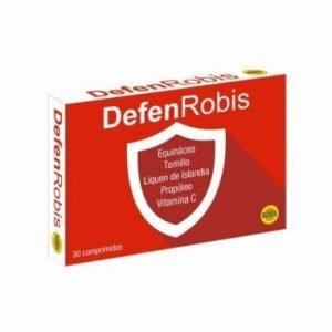 Defen Robis (30 Comprimidos)