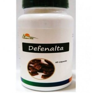 DEFENALTA