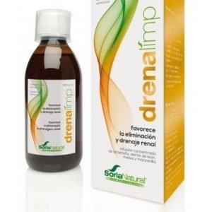 DRENALIMP   (250 ml)