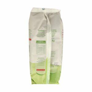 Azúcar moreno integral de caña con melaza – 1 kg.