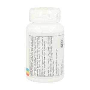 PQQ Pyrroloquinoline Quinone