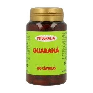 Guarana – 100 cáps.