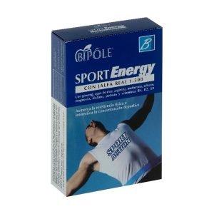 Sport Energy B15