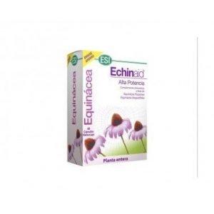 Echinaid(60 Cápsulas)