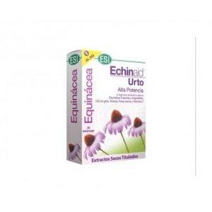 Echinaid Urto(30 Cápsulas)