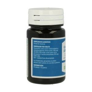 Coenzima B12