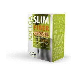 AdelgaSlim Fiber – Dietmed