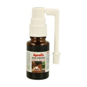 Aprolis Angi-Propol Spray