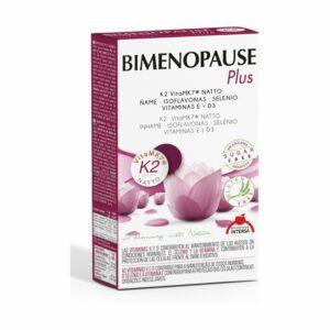 Bimenopause Plus
