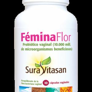 Fémina Flor