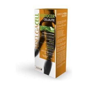 Adelgacell Reducer Celulitis – 250 ml.