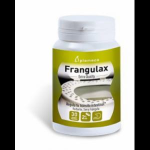 Frangulax (40 Cáps. Vegetales)