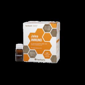 Jalea Inmuno (16 Viales)