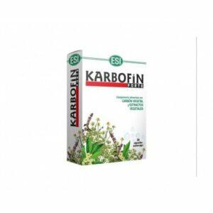 Karbofin Forte(30 Cápsulas)