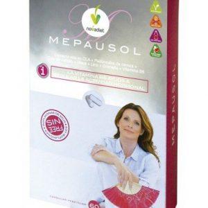 MEPAUSOL