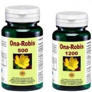 Ona Robis (1200 Mg) – 60 cáps.