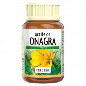 ONAGRA (100 PERLAS)