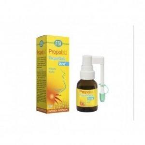 Propolgola Spray Oral Sin Alcohol(20 Ml)