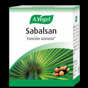 Sabalsan (30 Comprimidos)