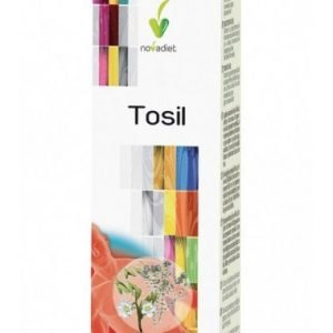 TOSIL