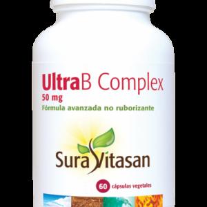UltraB Complex