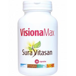 Visiona Max