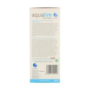 Aqualim – 500 ml.