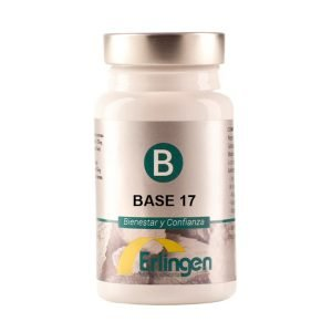 Base 17